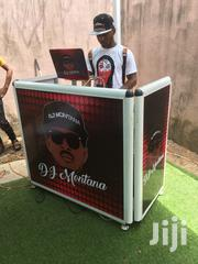 DJ Services Events & Promotions | DJ & Entertainment Services for sale in Lagos State, Victoria Island