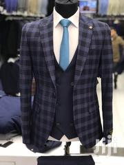 3pcs Suit For Men | Clothing for sale in Lagos State, Lagos Island
