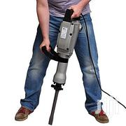 FUJITA Demolition Jack Hammer | Electrical Tools for sale in Lagos State, Lagos Island