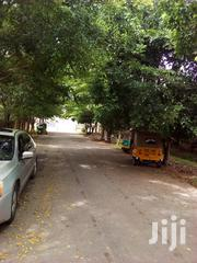 Fenced and Buildable Plot Gor Sell | Land & Plots For Sale for sale in Abuja (FCT) State, Gwarinpa