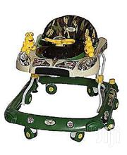 Graceland Baby Walker-camouflage | Children's Gear & Safety for sale in Lagos State, Lagos Island