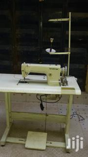 Industrial Sewing Machine | Manufacturing Equipment for sale in Lagos State, Ojo