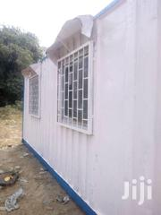 20 Foot And 40 Foot Containers For Sale | Manufacturing Equipment for sale in Lagos State, Ikeja
