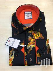 Turkish Mens Shirt | Clothing for sale in Lagos State, Lagos Island