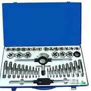 Tap And Dies Set 45pcs | Hand Tools for sale in Lagos State, Lagos Island