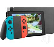 Nintendo Switch Game Consoles   Video Game Consoles for sale in Lagos State, Ikeja