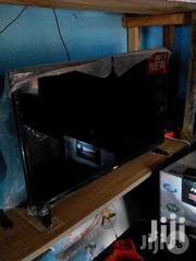 Brand New Tv 43 Inches | TV & DVD Equipment for sale in Abuja (FCT) State, Wuse