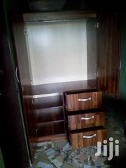 New Wardrobes | Furniture for sale in Abia State, Umuahia