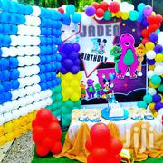 Jaden First Birthday Balloons Decor   Party, Catering & Event Services for sale in Lagos State, Lagos Island