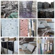 90×90, 60×60, 40×40,60×30,50×40 Avalble In Floor & Wall Tiles | Building Materials for sale in Lagos State, Orile