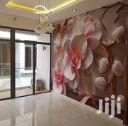 3D Wallpapers And Murals | Home Accessories for sale in Lagos State, Magodo
