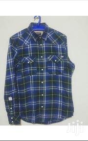 Male Lumber Shirt | Clothing for sale in Lagos State, Alimosho