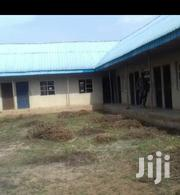 Functioning School For Sale Along Igbo-okuta Road | Commercial Property For Sale for sale in Lagos State, Ikorodu