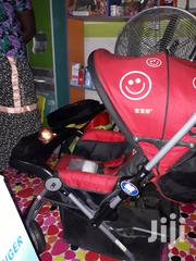 Big Pusher | Prams & Strollers for sale in Rivers State, Port-Harcourt