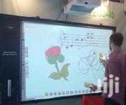 High Quality Smart Board Screen | Stationery for sale in Lagos State, Yaba