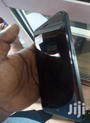 Super Clean HTC One X10 Black 32 GB | Mobile Phones for sale in Lagos State, Victoria Island