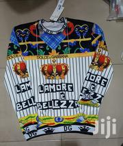 Exclusive Dolce and Gabbana Sweatshirt | Clothing for sale in Lagos State, Lagos Island