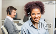 Customer Relations Mgt Diploma Training | Classes & Courses for sale in Lagos State, Lagos Island