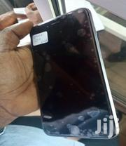Clean And Affordable iPhone 6S PLUS 64gb | Mobile Phones for sale in Lagos State, Lekki Phase 1