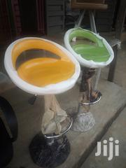 Oxford Bar Stools | Furniture for sale in Lagos State, Lagos Mainland