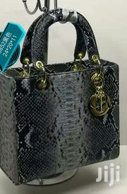 Classic Lady's Skin Hand Bags   Bags for sale in Lagos State, Lagos Island