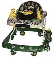 Graceland Baby Walker-camouflage | Children's Gear & Safety for sale in Rivers State, Port-Harcourt