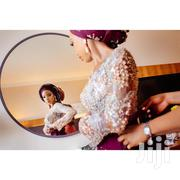 Wedding Photography Package | Photography & Video Services for sale in Lagos State, Ikorodu