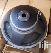 "Titanic Woofer 15"" 1000-2000watts 