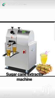 Quality Sugarcane Extractor | Kitchen Appliances for sale in Lagos State, Ojo