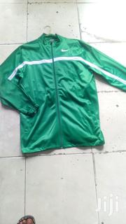 Quality Nike Track Suit | Clothing for sale in Lagos State, Ikeja