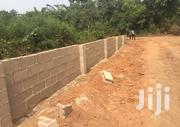 Plots of Land for Sale at Rose Garden Shimawa Behind Redemption Camp | Land & Plots For Sale for sale in Lagos State, Lagos Mainland