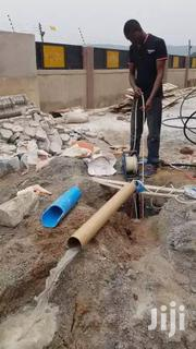 Bore Hole Drilling And Water Treatment Company In Nigeria   Building & Trades Services for sale in Bayelsa State, Yenagoa