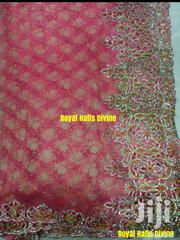 Indian Polished Crystal Stone | Clothing for sale in Lagos State, Ojo