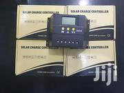 50A 48V Cmseries Charge Controller | Solar Energy for sale in Enugu State, Enugu