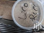 Licorice Root Powder | Vitamins & Supplements for sale in Lagos State, Ikeja