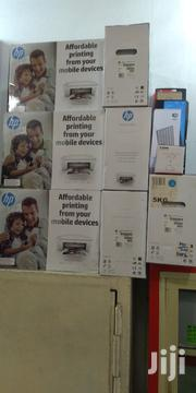 Brand New 3in1 Printer (2620, M102a, M130a) | Printers & Scanners for sale in Delta State, Warri
