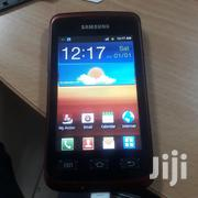 Samsung Galaxy I9 103 R 512 Mb | Mobile Phones for sale in Anambra State, Onitsha