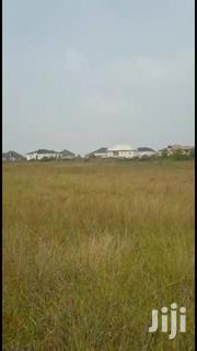 Land For Sale In BADORE AJAH, Lagos | Land & Plots For Sale for sale in Lagos State, Ajah
