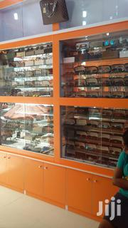 Show Glass | Store Equipment for sale in Lagos State, Agboyi/Ketu