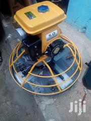 Power Trowel | Hand Tools for sale in Lagos State, Ojo