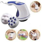 Body Massager | Tools & Accessories for sale in Lagos State, Agboyi/Ketu