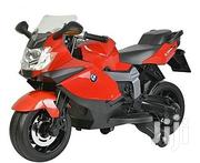BMW Power Bike for Kids | Toys for sale in Lagos State, Agboyi/Ketu