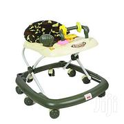 LMV Baby Walker- Multicolour   Baby & Child Care for sale in Lagos State, Agboyi/Ketu