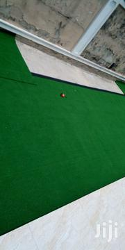 Quality Artificial Grass For Sales | Landscaping & Gardening Services for sale in Abia State, Aba South
