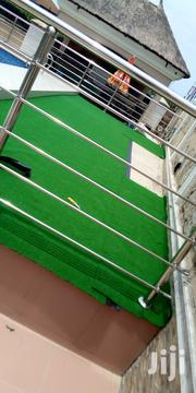 Artificial Grass For Sale | Landscaping & Gardening Services for sale in Abuja (FCT) State, Asokoro