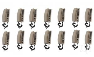 14 Way Indoor Wireless Intercom