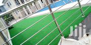 Quality Turf Grass For Sale Per Roles/Meters, Order Now | Landscaping & Gardening Services for sale in Akwa Ibom State, Uyo