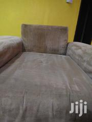 Upholstery Cleaning | Cleaning Services for sale in Lagos State, Lagos Mainland