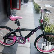 20 Inches Children Bicycle | Toys for sale in Abuja (FCT) State, Central Business District