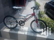 Rhino Children Bicycle Age 10 | Toys for sale in Abuja (FCT) State, Central Business District